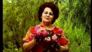 VALYA  SAMVELYAN - ANUSHIK  IM  QUYRIK.vob