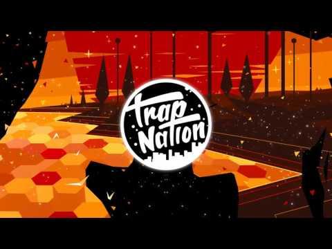 Ellusive & TELYKast - You & I (feat. Shara)