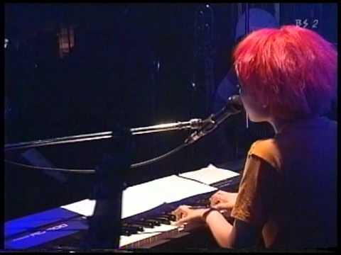 bonnie-pink-no-one-like-you-yukinari-seki