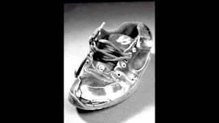 Karollo - RapFlip (Feat. Gallant)