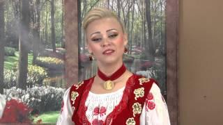 Andrada & Marinică Paul   Pătimașă-i inima