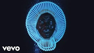 Childish Gambino - Riot (Official Audio)