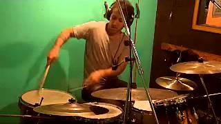"""Julian villegas """" Free solo"""""""