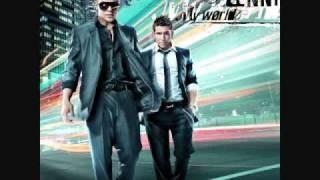 Dyland y Lenny - Escalvo De Tu Piel