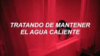 Melanie Martinez - soap // español