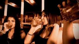 Agrupación Bachata Mix- Prohibido (Official Video)