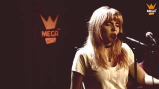 Mega Hits - Confessions |  Ella Nor - Não