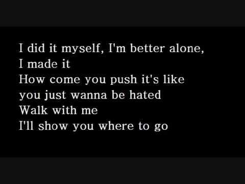 di-rect-walk-with-me-lyrics-video-photos-ryenaa