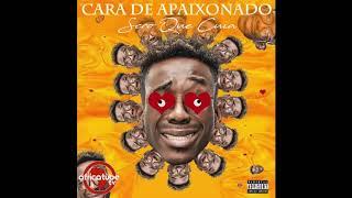 Scro Que Cuia -  Vou Chorar (Cara De Apaixonado )Official Music ► Afro House 2018