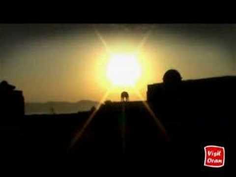 Oran – Les Falaises (2007)
