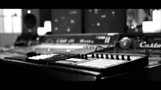 Tropical G feat. Poético - Podes Contar Comigo (Refrão Monica Guerreiro)