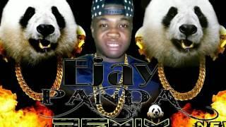Ejay panda remix
