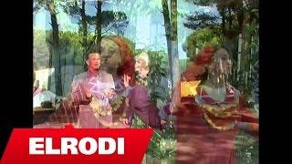 Refat Sulejmani - Salo moj Salushe (Official Video HD)