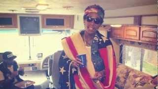 Wiz Khalifa - One Way