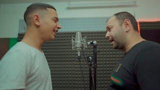 Gipsy boys Peter a Pato - Nebudem sa zenit ( cover )
