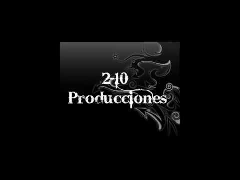 Colegiala de Saul Naranjo Letra y Video