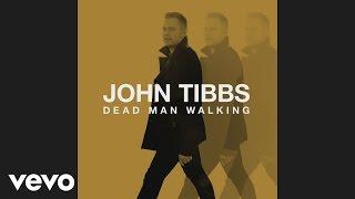 John Tibbs - Run Wild (Audio)
