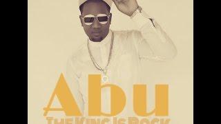 Abu - The King Is Back (Kizomba) 2016