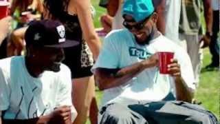 Young Real ft.The Game Lil Wayne Wiz khalifa Cris Brown and Tyga-Celebration