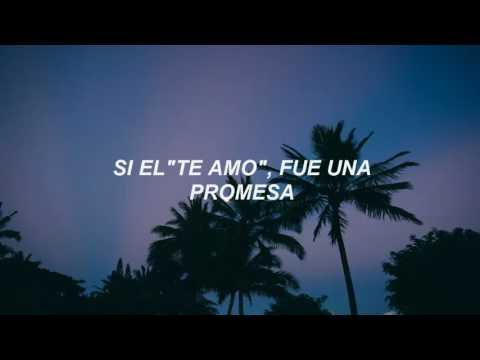 Idontwannabeyouanymore En Espanol de Billie Eilish Letra y Video