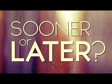 confide-sooner-or-later-official-lyric-video-bvtv-hd-ak99superstar