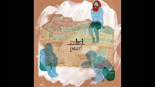 Rubel - Nuvem