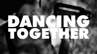 Fedde Le Grand - Dancing Together