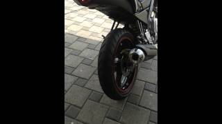 Modifikasi Undertail new vixion lighting 2014