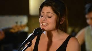 Selah Sue - Alone - Jennouhie Cover