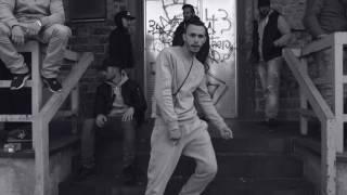 INFINIT - Paar Takte (Official Video)
