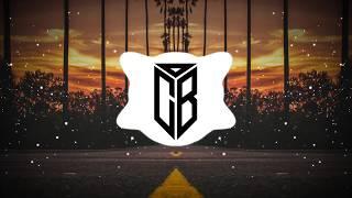 Imagine Dragons - Radioactive (Christian Borch Remix)
