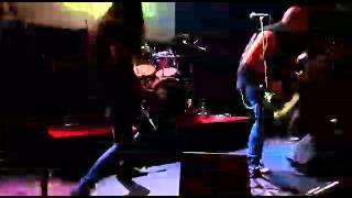 Guerrero Metal Pesado - Guerrero