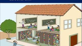 A escola Paulo Freire.wmv