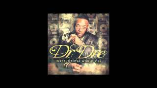Dr.Dre - Deep Cover (feat. Snoop Dogg) [HD]