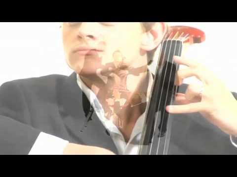 Stringfever Video