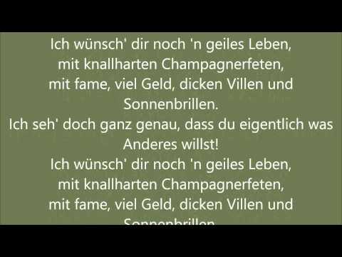 glasperlenspiel-geiles-leben-germanmusicaward