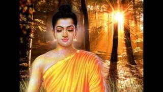 भगवन गौतम बुद्ध भजन ॥ पंचशील