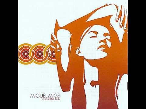 miguel-migs-one-wish-for-me-semjon-crescencio