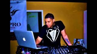 Cox feat Dj Ecs - Meu bem querer (bomba 2012)