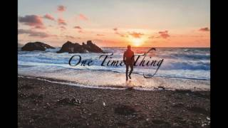 The Enigma - One Time Thing [CHILLSTEP]