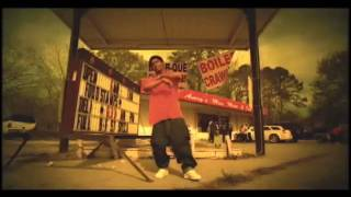 Webbie - Give Me That