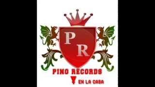 ''Serenata De Amor'' remix - Leo Fenix ft Mr Osmig & Sammy Quiza