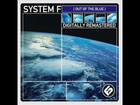 system-f-out-of-the-blue-original-extended-flashoverrecordings