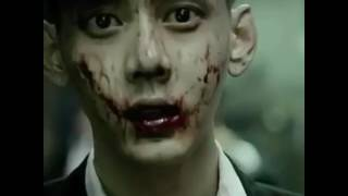Kore Klip ~Gunah benim