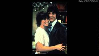 Joanie & Chachi - You Look at Me