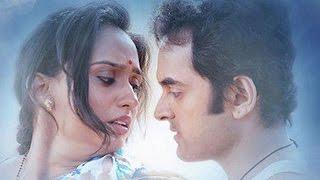 Partu | Full Marathi Movie Review | Saurabh Gokhale, Smita Tambe | 2015