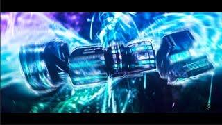 Intro Zeka | Zak'Arts ft.Braz
