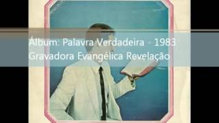 Afonso Augusto   1983   Teu Deus Ainda Sou   1983wmv