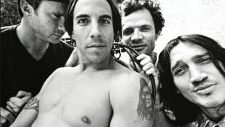 Red Hot Chili Peppers Pretty Little Ditty Sampled by Crazy Town Butterfly