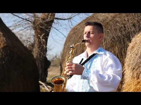 Radu Vand si Viorica Mănăstire - Floarea dragostei